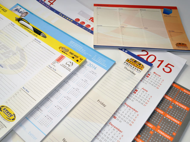 http://www.actonprint.com.au/images/products_gallery_images/Desk-Pads46.jpg