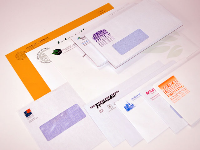 http://www.actonprint.com.au/images/products_gallery_images/Envelopes29.jpg