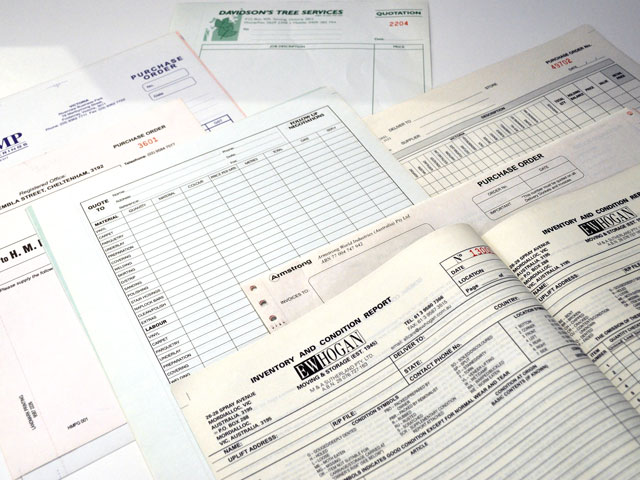 http://www.actonprint.com.au/images/products_gallery_images/Forms-and-Timesheet-Books85.jpg