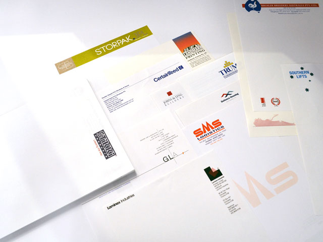 http://www.actonprint.com.au/images/products_gallery_images/Letterheads38.jpg