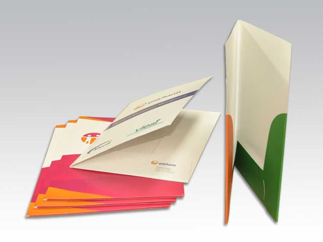 http://www.actonprint.com.au/images/products_gallery_images/Presentation-Folders.jpg