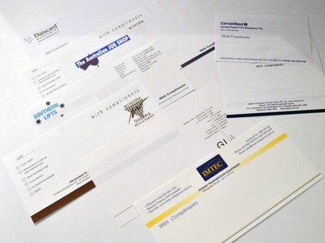 http://www.actonprint.com.au/images/products_gallery_images/With-Compliment-Slips55.jpg